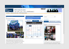 New York State Technology Enterprise Corporation (NYSTEC) Intranet