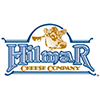 Hilmar Cheese Company