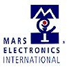 Mars Electronics International