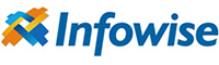 Infowise SharePoint